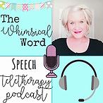 SpeechTelepracticePodcast.webp