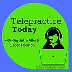 Telepractice-Today_Logo.jpg?fit=1400,140