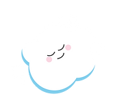 mascot-sad-11.png