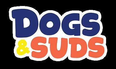 dogsandsuds-01.png