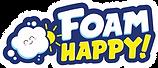 FoamHappyhorizontal-13.png