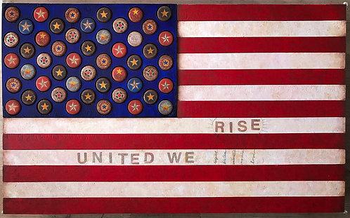United We Rise