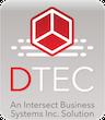 dtec_badge.png