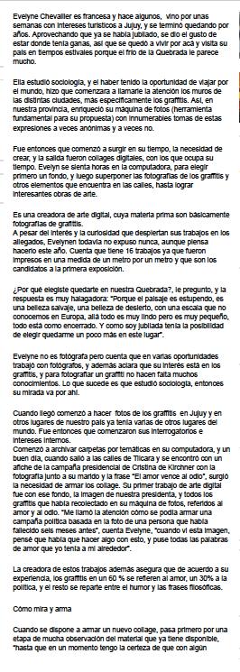 El_Tribuno2.png