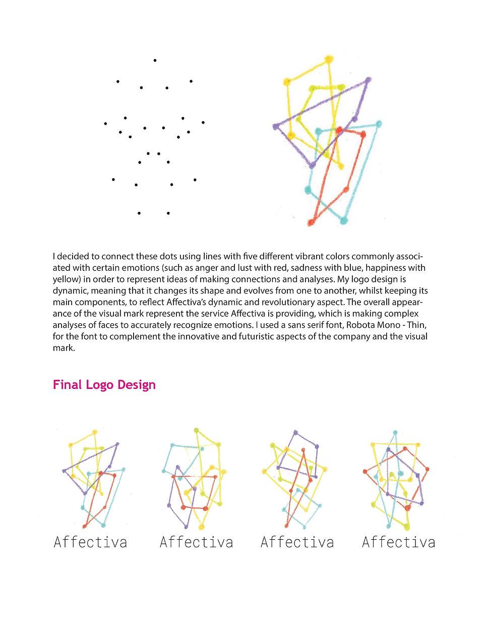 KP_DesignChallende-page-002 (1).jpg