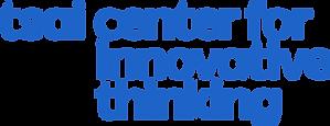 Tsai-logo-blue(1)-02.png