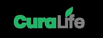 CuraLife Full Vector Logo AI-03.png