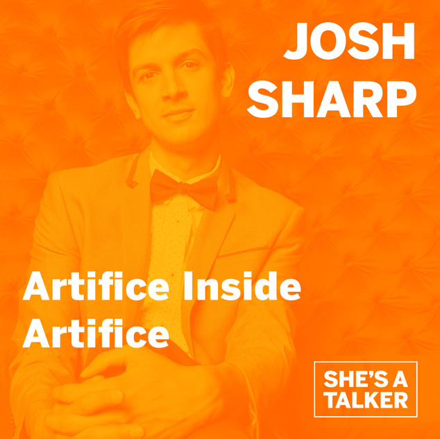 JOSH_SHARP_INSTABADGE_02.jpg