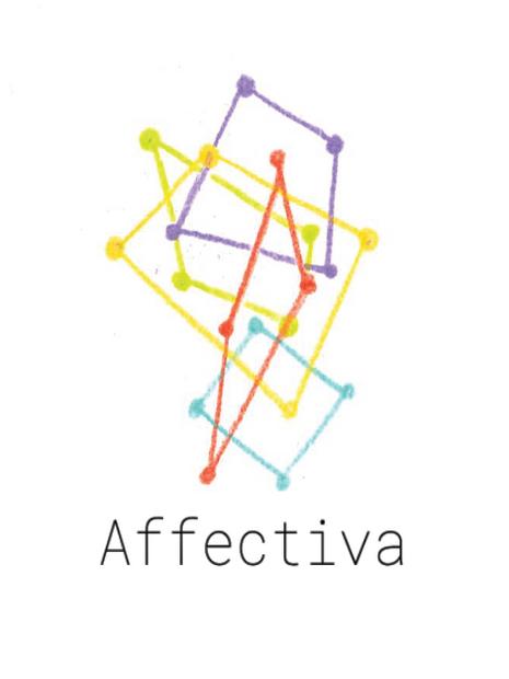 Rebranding Affectiva