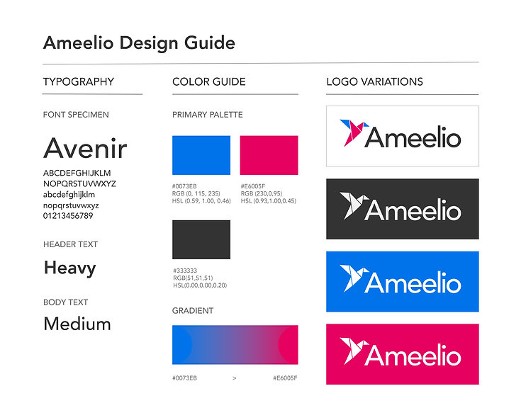 Ameelio Design Guide-01 (1).jpg