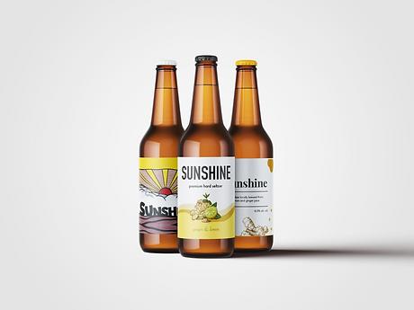 Free_Beer_Bottle_Mockup_2.png