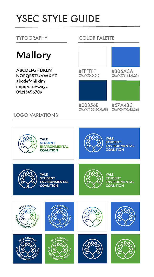 YSEC Style Guide (1).jpg