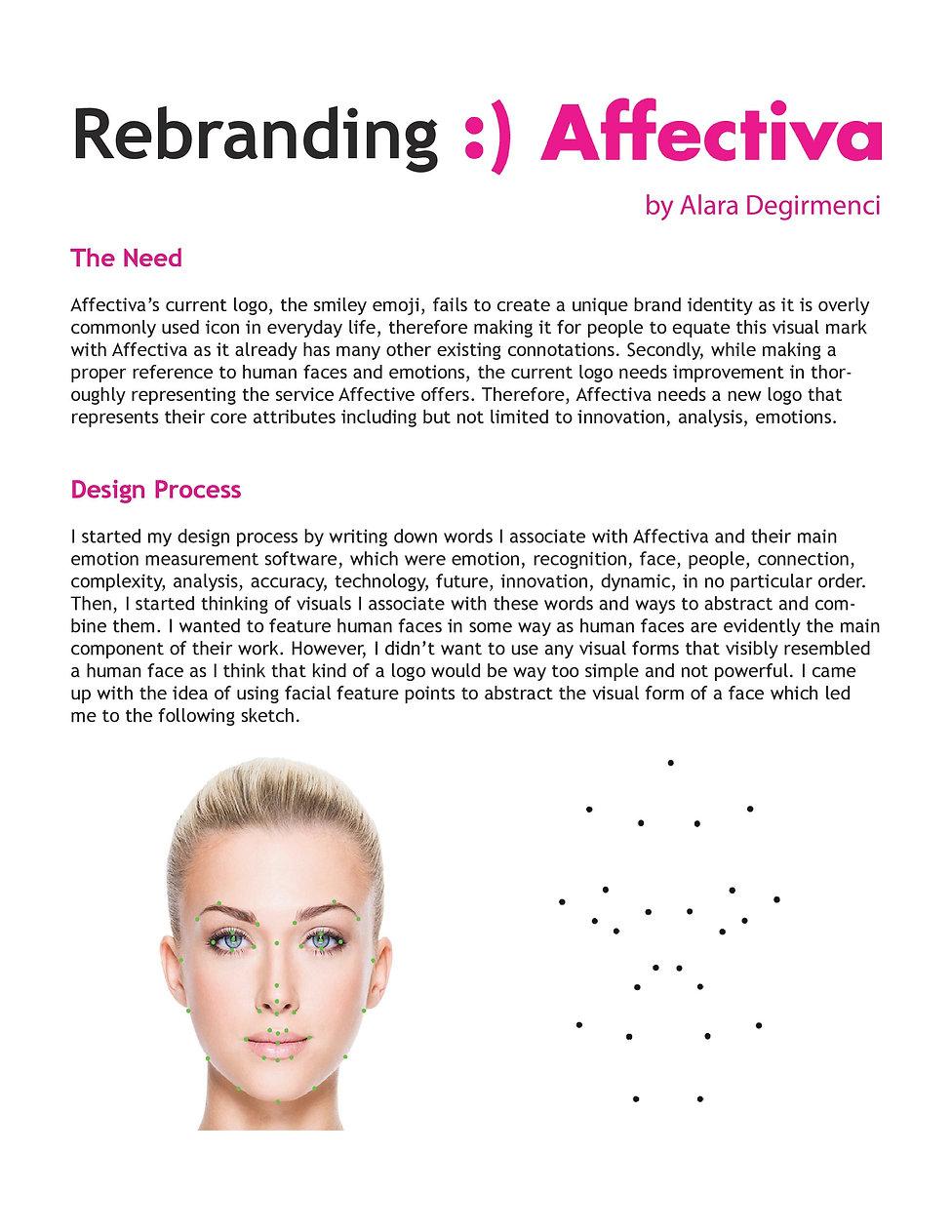 KP_DesignChallende-page-001 (1).jpg