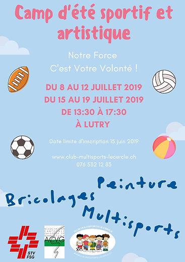 Camp sportif et artistique-page-001.jpg