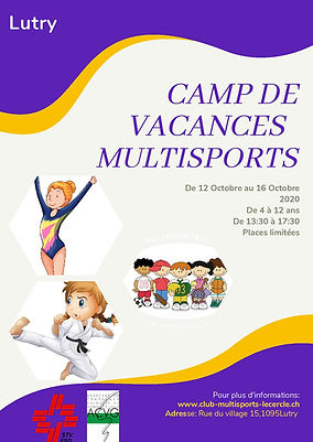 camp de vacances octobre 2020-page-001.j