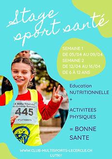 Stage sport santé-page-001.jpg