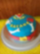 cake anniversaire.jpg