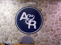 A&R Sandblasting.jpg