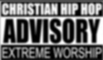 gospel-hip-hop.jpg