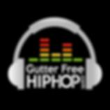 cropped-GFM-Logo-1.png