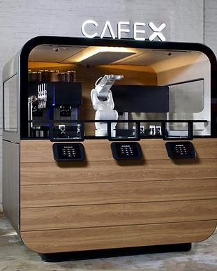 Cafe-X-San-Jose.jpg