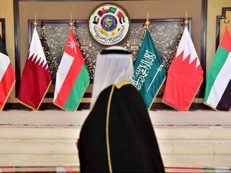 تحقيق النجاح في ريادة الأعمال في منطقة الخليج