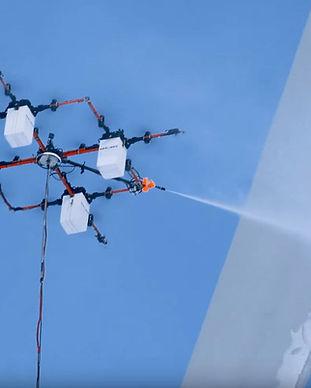 aerones-drone-2.jpg