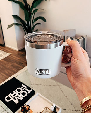 Fashion-Jackson-White-Yeti-Coffe-Mug.jpg