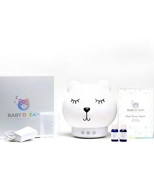 Baby-Dream-Machine-580x580.jpg