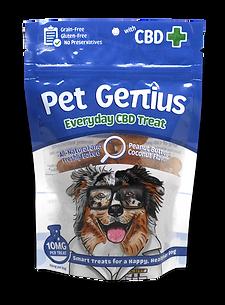 pet-genius-bag-1.png