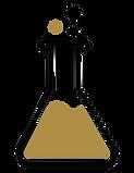 laboratory_icon.png