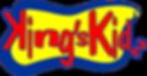 KK Logo PNG.png