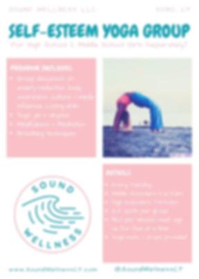 FINAL - SE Yoga Group Flyer 5x7.jpg