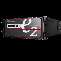 E2-Processor