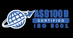 AS9100D-LOGO-300x158.png