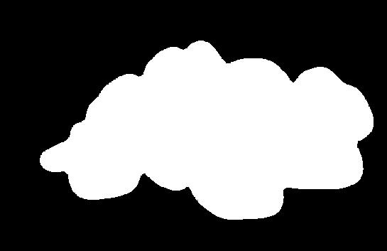 cloud 01.png