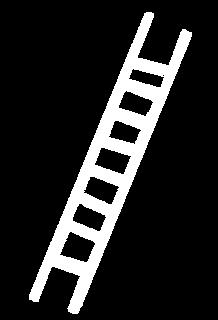 ladder2.png