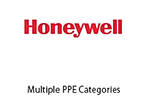 Honeywell PPE logo.png