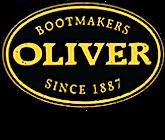 Oliver logo_300x300.png