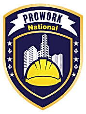 ProWork National.png