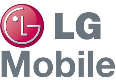 ebigmedia.com LG Mobile