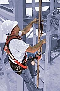 honeywell-miller-saf-t-climb-ladder-syst
