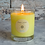 Thumbnail: Revive. 20cl Soy Candle. Rosemary, Orange, Peppermint & Eucolyptus