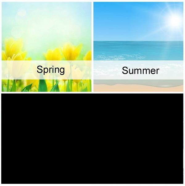 SpringSummerHoursTemplate.bmp