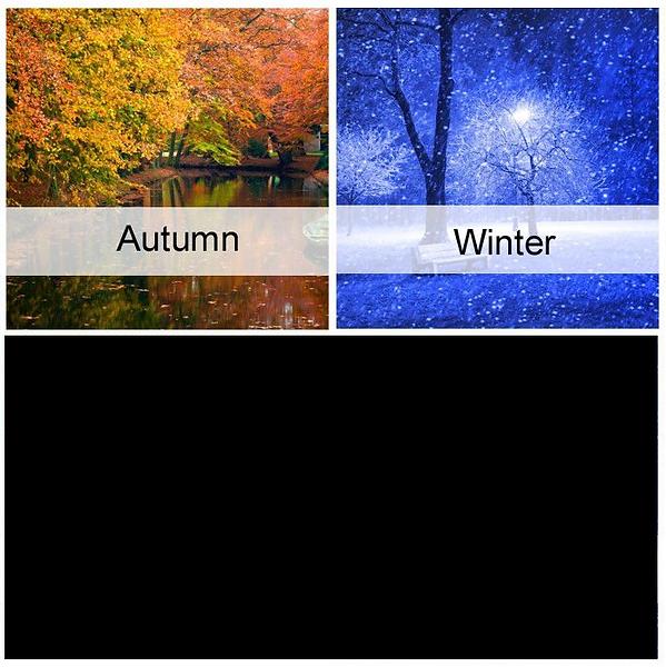 AutumnWinterHoursTemplate.bmp