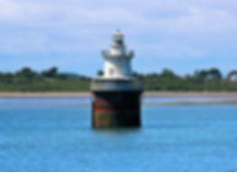 lubec-channel-lighthouse-wide.jpg