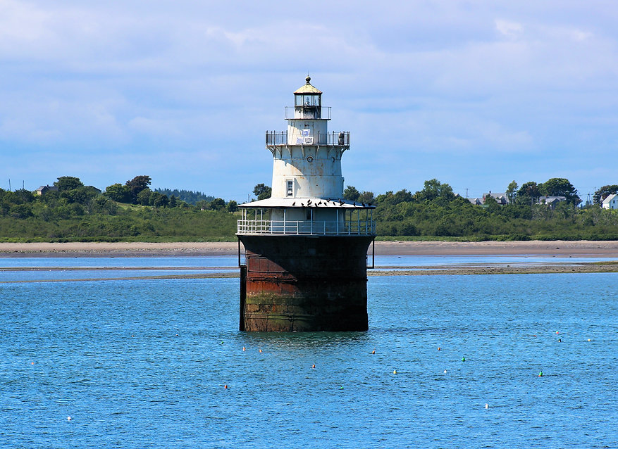 lubec-channel-lighthouse-wide.jpg