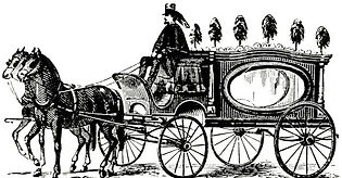 15167033851658547435horse-drawn-hearse-c