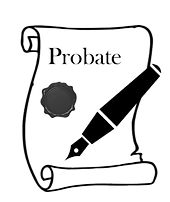 probate%2520icon_edited_edited.png