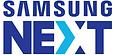 SamsungNEXT.png
